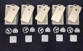 IPhone 7plus 32gb 128gb
