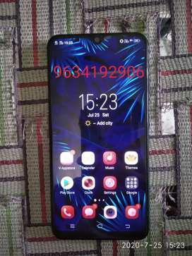 Vivo y91i new phone only 6 month old