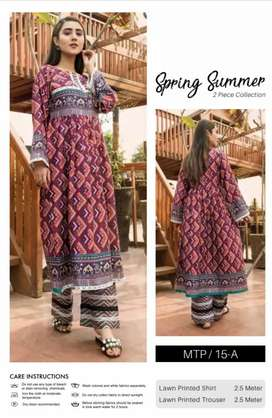 Women Cloths a very good qulatiy with home delivry in all over pakista