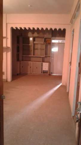 2BHK FLAT FOR SALE IN EXHIBITION ROAD CHAURAHA