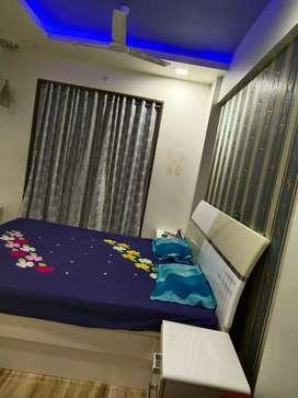 2bhk furnish Flat