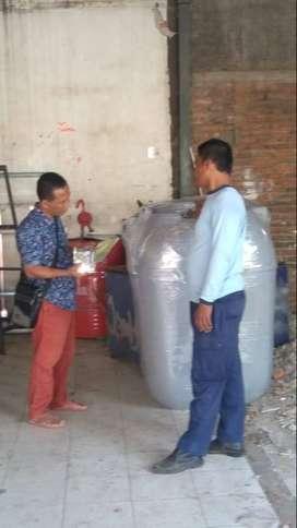 septic tank,sepiteng BIOGIFT anti bocor