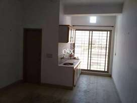 Double & single rooms available for Rent
