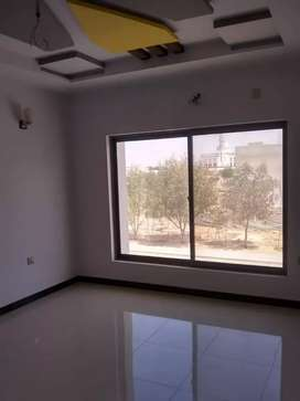 Building for sale in liaquatabad sindhi hotel