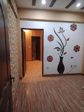 1bed lounge Country Comfort near Gulzar hijri police station 12000