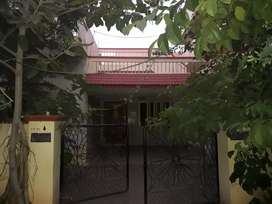 House for sale at Alwal near I.G statue
