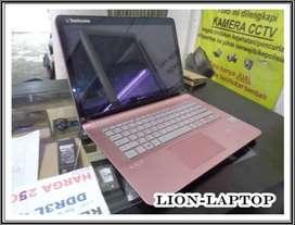 20-20 Laptop SONY VAIO SVF14216SGP