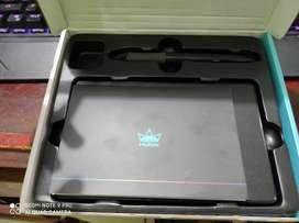 Jual Huion H420 like New tablet deisgn