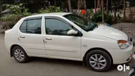 Rent for car all over India