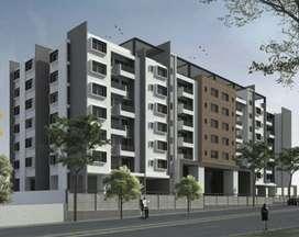 Fully graded community Nearby Saket & Radhika jn & AS Rao nagar &ECIL