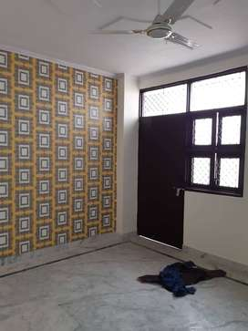 GOOD location, 2bhk with 90% home loan & sudsidy  call NOWW