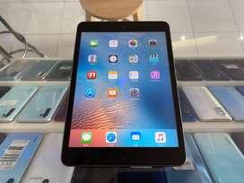 Ipad Mini 1 Wifi 16 GB