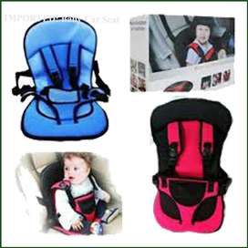 Baby Car  Seat, Don't panic with babies garments when we are here.