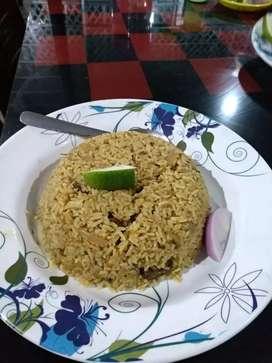 Kichan helpar.cook