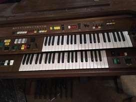 DiJual Piano Yamaha yuk Nego loh harga sampe jadi ❤️