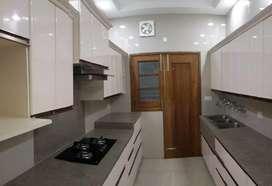 5 Marla new duplex house Sector 78