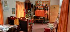 2150 sqft. 5 BHK 4cent house for sale in velappaya