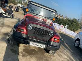 New condition full ready thar