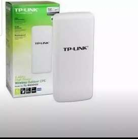 TP-Link 5210 Wi-Fi router Outdoor long range