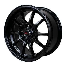 velg mobil hsr wheel ring 15 untuk agya ayla calya vios etios march