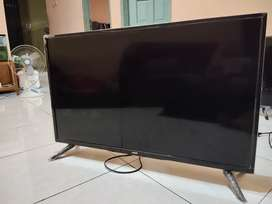 Tv LED Akari 32 inc