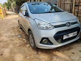 Hyundai i10 grand  Asta  optional