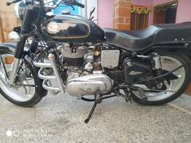 Royal Enfield Bullet 1977 Good Condition