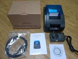Printer Bluetooth