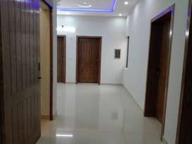 1  Kanal House For Rent In The Perfect Location Of Bani Gala - Islamab