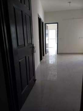 3bhk flat avilable for rent rajnagar extension