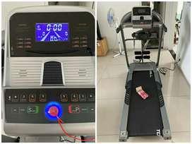 produk baru tl 270 peralatan untuk fitness