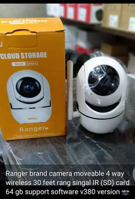 WIRELESS CAMERA WHOLE SELL RATE