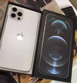 Apple IPhone new model Seel pack pice Now Just CALL ME