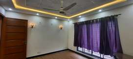 Brand New Upper Portion Near Al fateh Store Bahria Town Lahore