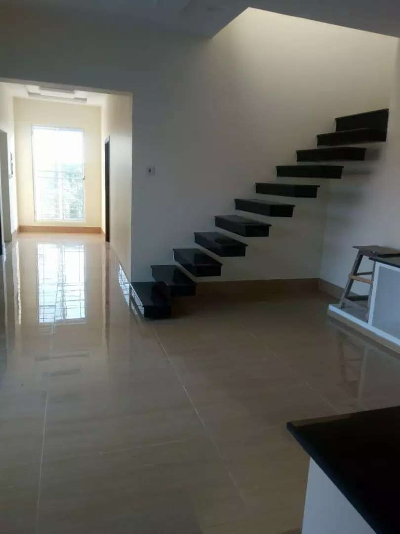 7 Marla Double Storey House for Rent 0