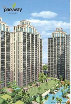 2BHK flats for sale in Ace Parkway in Noida 150