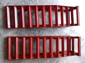 Car Ramps for Sale in Lahore