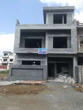 Home construction sarvies