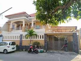 Rumah Mewah SOLO
