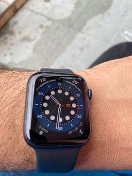 Apple Watch Series 6 original