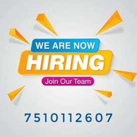 Finjet Corporate Advisors Pvt Ltd