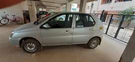 It's good condition new tyres indica