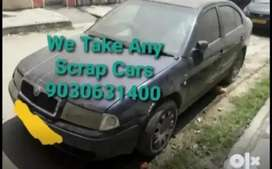We/Take/Any/Scrap/Cars/Old/Cars/Spott/Cashh