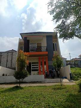 Tanah Kavling Siap Bangun di Blimbing Arjosari Kota Malang 200jtan