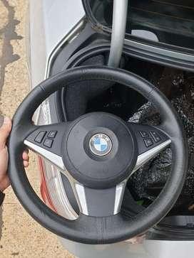 Stir BMW E60 2007sd2010 M-Sport/M5