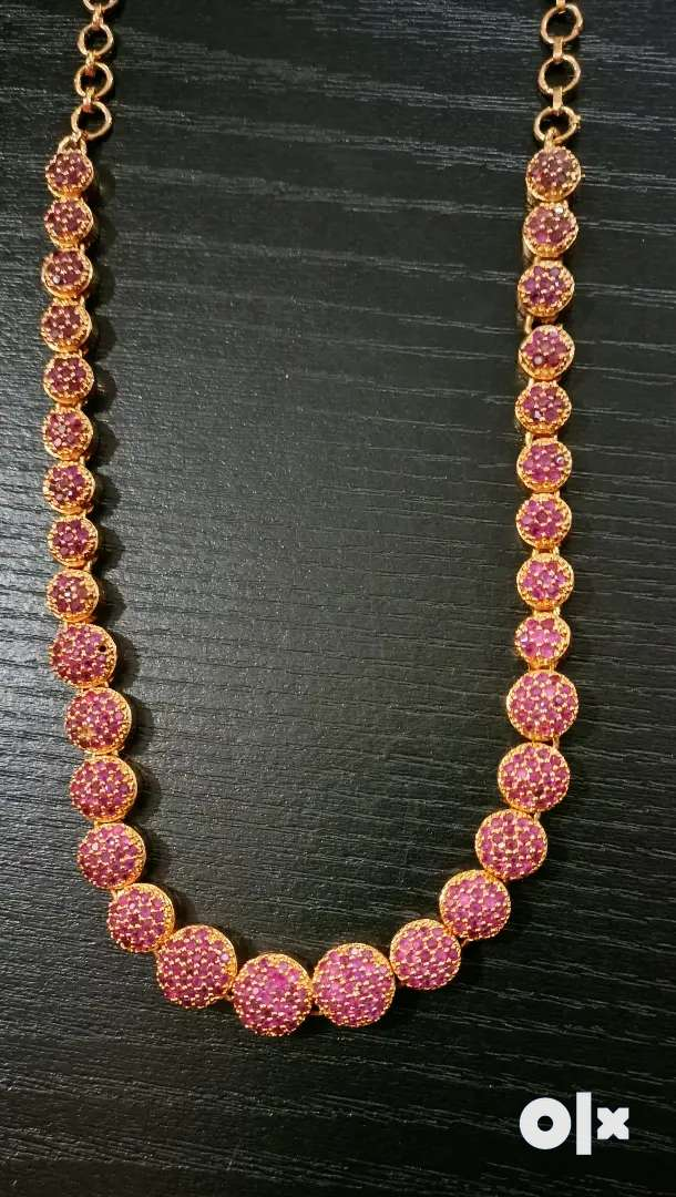 Exclusive Fancy Jewellery with low prices