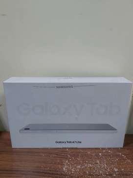 Samsung Galaxy Tab A 7 Lite