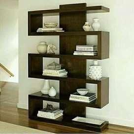 Jual furniture jati