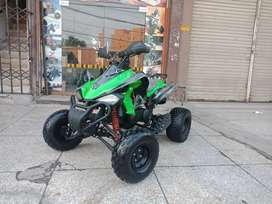 Branded 250cc Raptor Auto Gears Transmission Atv Quad Deliver in Pak
