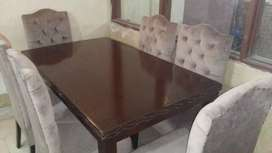 Commercial flat for rent defance phase 2ext DHA karachi
